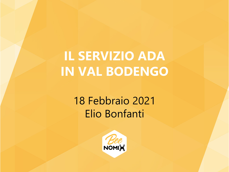 Presentazione Elio Bonfanti 20_10_18 Valbodengo_page-0002