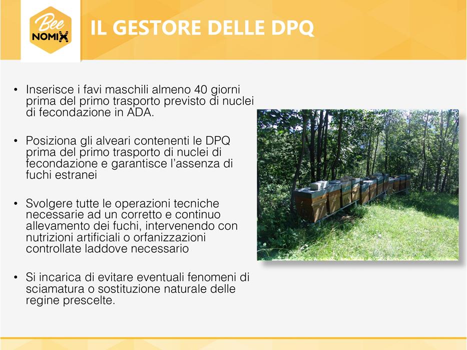 Presentazione Elio Bonfanti 20_10_18 Valbodengo_page-0008